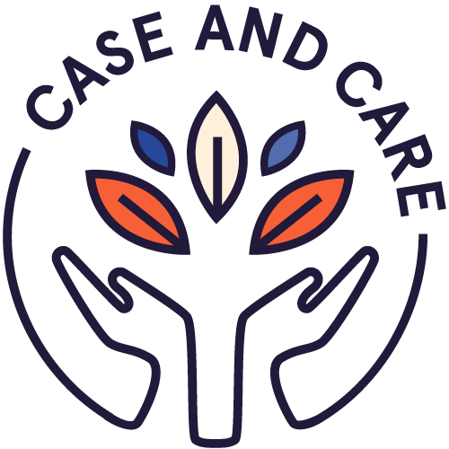 Case and Care